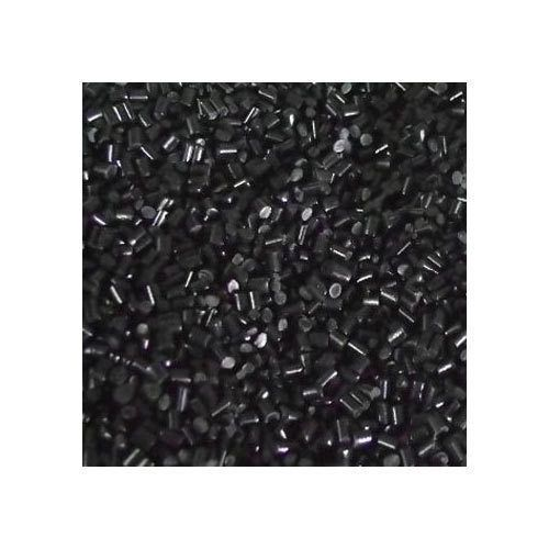 abs-black-dana-granules-306